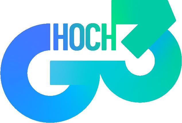 GHOCH3